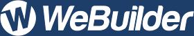 WeBuilder - cool code editor for web developers
