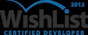 Wishlist Membership Software; Aileen is a Wishlist Certified Developer